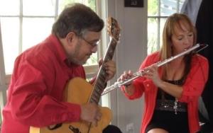 jazz notes duo treble clef 160214 (2)